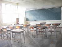 再来月の今頃には新学年の授業が開始 - 中高一貫校生専門アルファ
