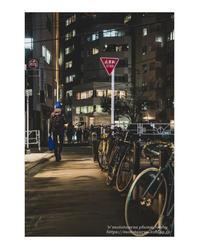 二日酔い日和 - ♉ mototaurus photography