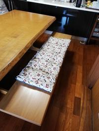 お部屋のインテリアとしてご使用いただきました♪ - かわいいカー雑貨のお店ココトリコのブログ