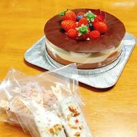 スクーリング♡ -  川崎市のお料理教室 *おいしい table*        家庭で簡単おもてなし♪