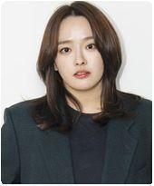 クォン・ソヒョン - 韓国俳優DATABASE