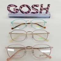 ☆新型☆gos-E-1003 - Oh My GOSH !!