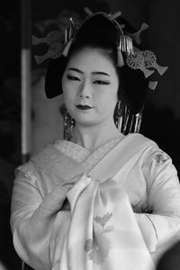 追儺(北野天満宮) - Taro's Photo