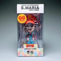 新スーパ・マリアの箱画像 - 下呂温泉 留之助商店 店主のブログ
