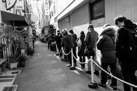 日本橋界隈 4 - tonbeiのはいかい写真日記