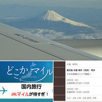 JALの「どこかにマイル」を初めて使って伊豆へ1泊の旅2/2〜3 - ♪ミミィの毎日(-^▽^-) ♪