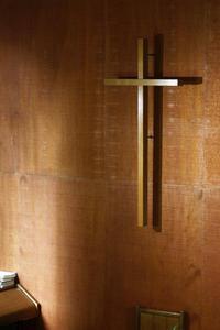 建築三昧第31回「天野太郎からレーモンド」200125 - 建築三昧