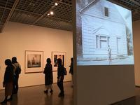 窓を開けて旅立とう!~「窓展 : 窓をめぐるアートと建築の旅」 - カマクラ ときどき イタリア
