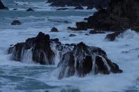 荒海 - 撮る 選ぶ 伝える ‼ わたしのPhoto Life