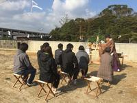 I様邸 地鎮祭 - Bd-home style