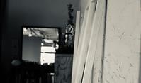 ここ最近………………(組み立て編)&(塗装編) - アネンドのいろとりどりの日々