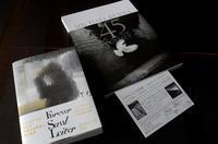 残寒月 寫誌 ④Saul Leiter と Michael Kenna - le fotografie di digit@l