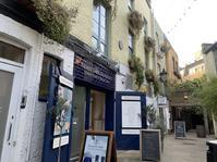 "Neal's Yard Remedies Covent Garden でのワークショップ - 英国メディカルハーバリスト&アロマセラピストのブログ""Herbal Healing 別館"""