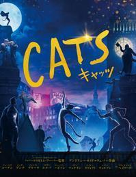CATS♪ - Fabulous days*