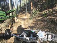 中古車 セロー225WをT木サンがお買い上げで納車整備&林道SPL化~~ヽ(^。^)ノ (Part1) - バイクパーツ買取・販売&バイクバッテリーのフロントロウ!