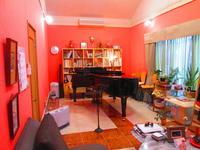 先日話したピアノ体験レッスンを申し込んでくれた方(38歳男性)が、レッスンを… - ピアノ日誌「音の葉、言の葉。」(おとのは、ことのは。)