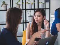 自分の聞き取り傾向を理解すれば、リスニングは上手くなる - Language study changes your life. -外国語学習であなたの人生を豊かに!-