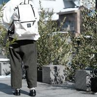 marimekko BUDDY 新色入荷 - CHILLINGSTYLE~日々のこと~