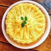 最近の人気メニュー⭐... - 美味しいイタリア料理とワインやチーズも気楽に愉快に楽しみに来て下さい(^_^)お一人様でも大丈夫ですよ。