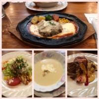 素敵な再会 - Muguet0626's Blog