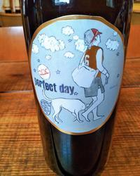 今月のCheeseとWineの4... - 美味しいイタリア料理とワインやチーズも気楽に愉快に楽しみに来て下さい(^_^)お一人様でも大丈夫ですよ。