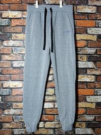kustomstyle 裏起毛スウェットパンツ classic wheels jogger sweat pants 2種入荷 - ZAP[ストリートファッションのセレクトショップ]のBlog