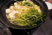 【ニトリ】軽くて使いやすい卓上鍋 - 美的生活研究所