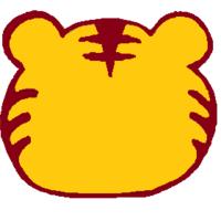 猫の後頭部 - 在宅ワーカーの日常