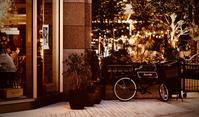 ✿bicycle。。。 - ✿happiness✿