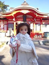 オカルトを信じますか - mitsukiのお気楽大作戦