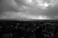 俯瞰する - Yoshi-A の写真の楽しみ