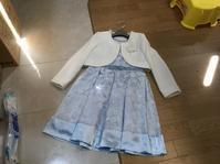 入学式の服装 - りりかの子育てブログ
