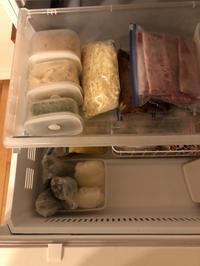 冷蔵庫ヲセイスルモノハ - 暮らしのおともに