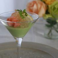 次女 西洋料理、試作の日々 - お片付け☆totoのえる  - 茨城・つくば 整理収納アドバイザー