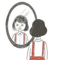 調整日 - たなかきょおこ-旅する絵描きの絵日記/Kyoko Tanaka Illustrated Diary
