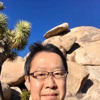 ロサンゼルス5 - 四代目志賀社長のブログ