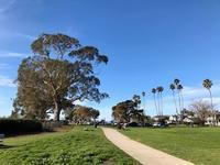 ロサンゼルス6 - 四代目志賀社長のブログ