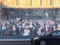ロサンゼルス7 - 四代目志賀社長のブログ