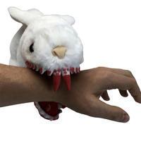 殺人ウサギの画像が届きました - 下呂温泉 留之助商店 店主のブログ