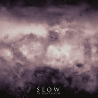 Slow 6th - Hepatic Disorder