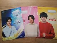 Tom's Cafe(トムズカフェ) - カーリー67 ~ka-ri-style~