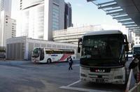 1/4 再び長野へ。 - uminaha-t's blog
