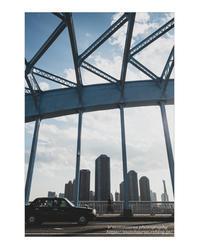揺れる想い - ♉ mototaurus photography
