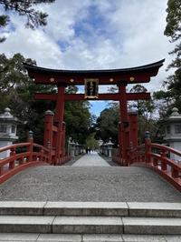カニカニ - Bd-home style