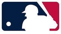 MLBのプレーオフ 7チームで………… - SPORTS 憲法  政治