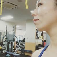 お礼のメール・嬉しい!! - バレトン&バーワークスマスタートレーナー渡辺麻衣子オフィシャルブログ