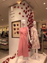 Happy Valentine♡ Li-Lac Chocolates - Sweet Life