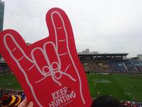 スーパーラグビー2020 チーフス戦 - マイニチ★コバッケン