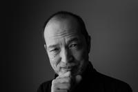 2020/02/15決断の時 - shindoのブログ