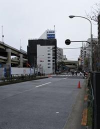 Daily notes: 東京些事小事 - al mare 気ままにmamma (たまにnonna)